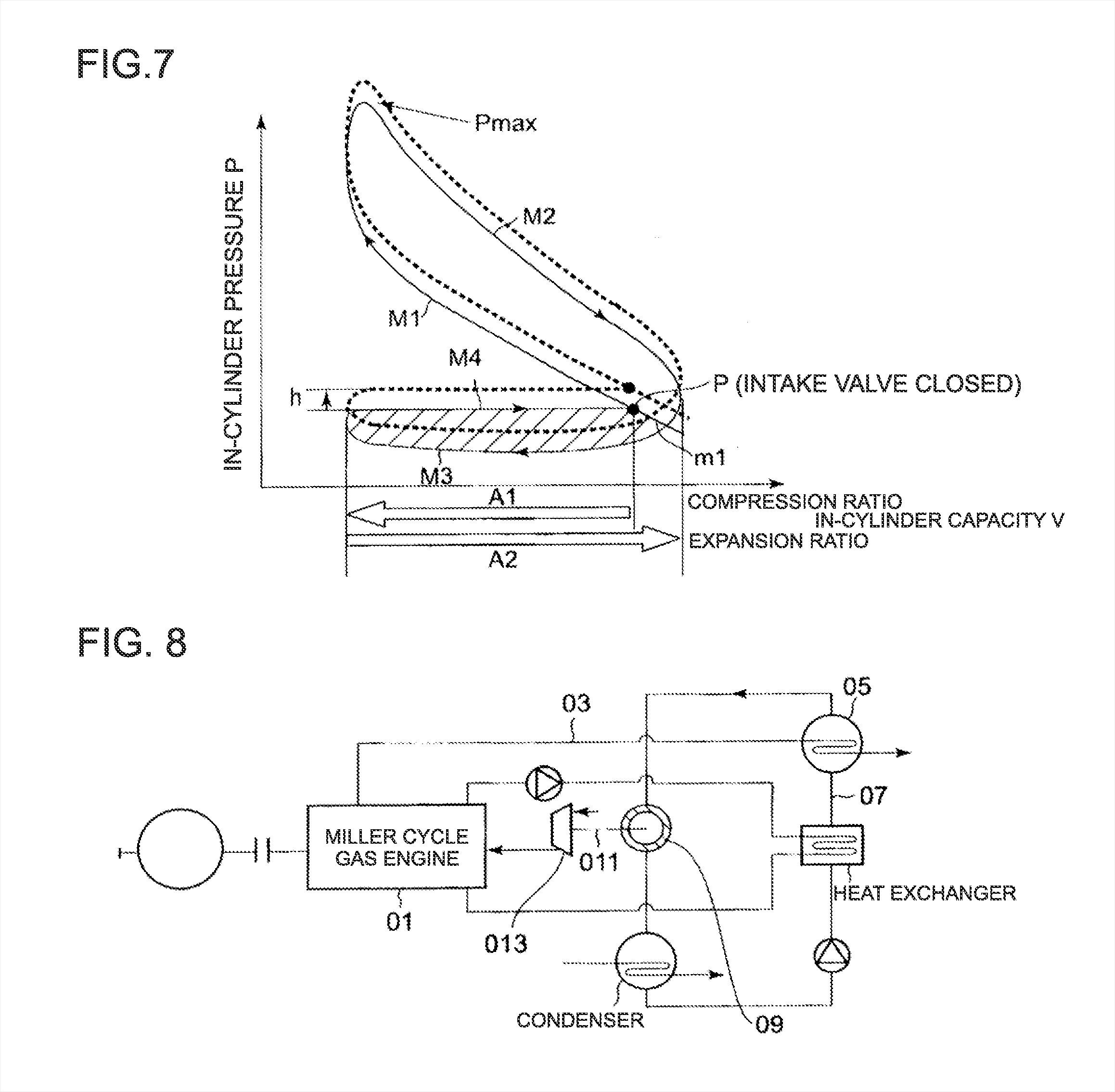 Pv Diagram Of Diesel Engine Pv Diagram for Diesel Engine