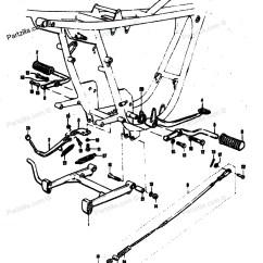 2000 Ford Ranger Rear Brake Diagram Kia Rio Wiring 99 Grand Vitaradrum Circuit