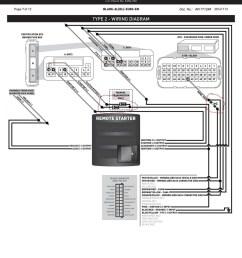 remote starter wiring diagrams modern gmdlbp wiring diagram s best for wiring diagram of remote starter [ 1224 x 1585 Pixel ]