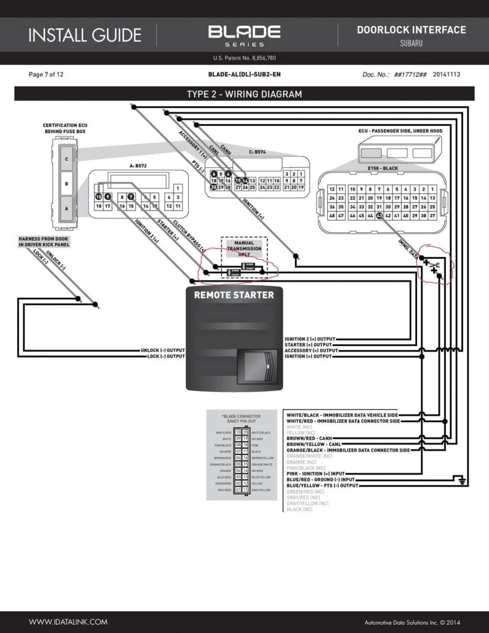 medium resolution of remote starter wiring diagrams modern gmdlbp wiring diagram s best for wiring diagram of remote starter