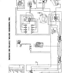 wiring diagrams instructions of renault kangoo engine related post [ 1728 x 2287 Pixel ]