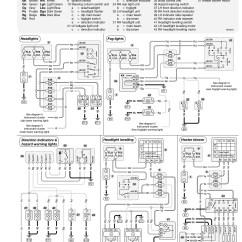 Renault Master Radio Wiring Diagram Shark Muscular System Engine Trafic
