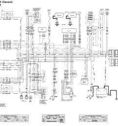 renault master engine diagram my wiring diagram [ 2930 x 2071 Pixel ]