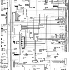 07 Ford Ranger Radio Wiring Diagram Heater Renault Master Engine Trafic