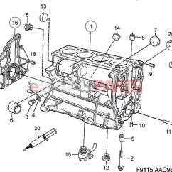 2006 Saab 9 3 Wiring Diagram 1992 Volvo 740 2001 5 Engine As Well Furthermore 2016 7x Library