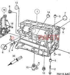 saab 9 3 engine diagram 2000 saab 9 5 fuse box diagram saab wiring related post [ 1658 x 1301 Pixel ]