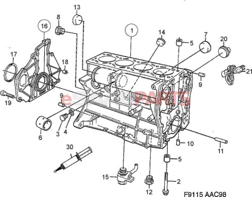 small resolution of 2000 saab 9 3 fuse box diagram wiring library rh 73 codingcommunity de 2006 saab 9