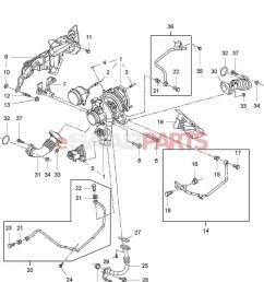 saab 2 8 engine diagram wiring diagram expert saab 2 3 engine diagram [ 1467 x 1627 Pixel ]
