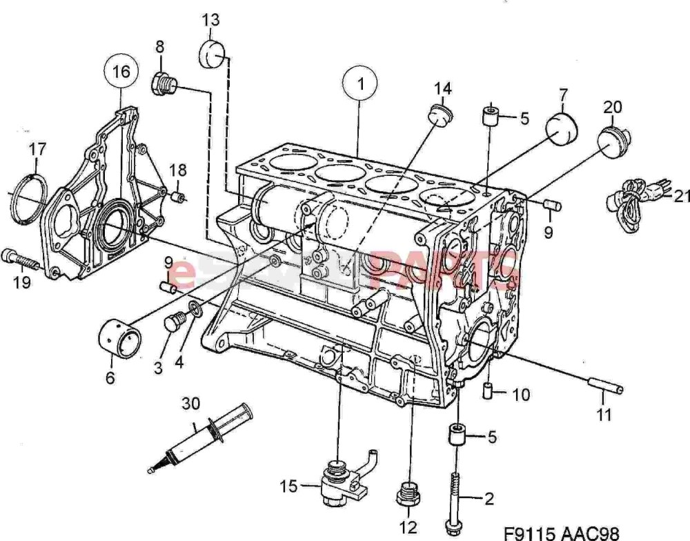 medium resolution of 1993 saab 900 engine diagram example electrical wiring diagram u2022 saab 9 3 convertible
