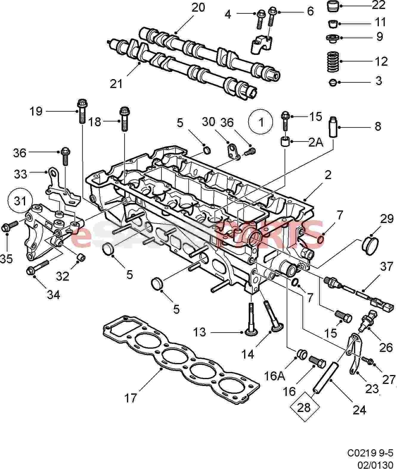 hight resolution of saab 2 8 engine diagram illustration of wiring diagram u2022 chevy 2 8 v6 timing chevy