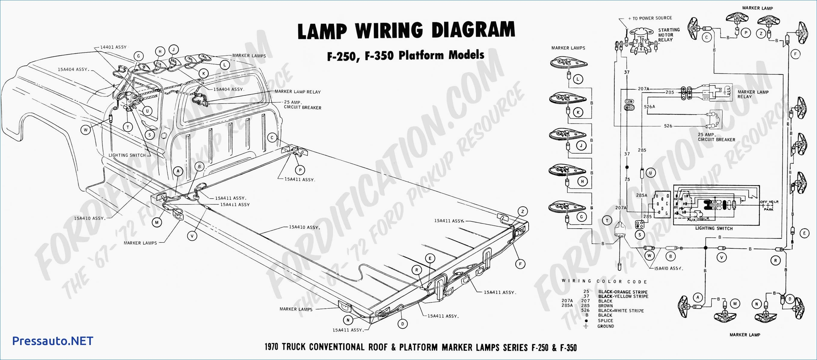 2004 Saturn Ion Wiring Diagram