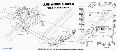 small resolution of wiring diagrams instructions of saturn ion related post