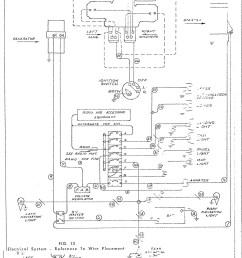 siemens shunt trip breaker wiring diagram wiring diagram for shuntsiemens shunt trip breaker wiring diagram wiring [ 1502 x 2112 Pixel ]
