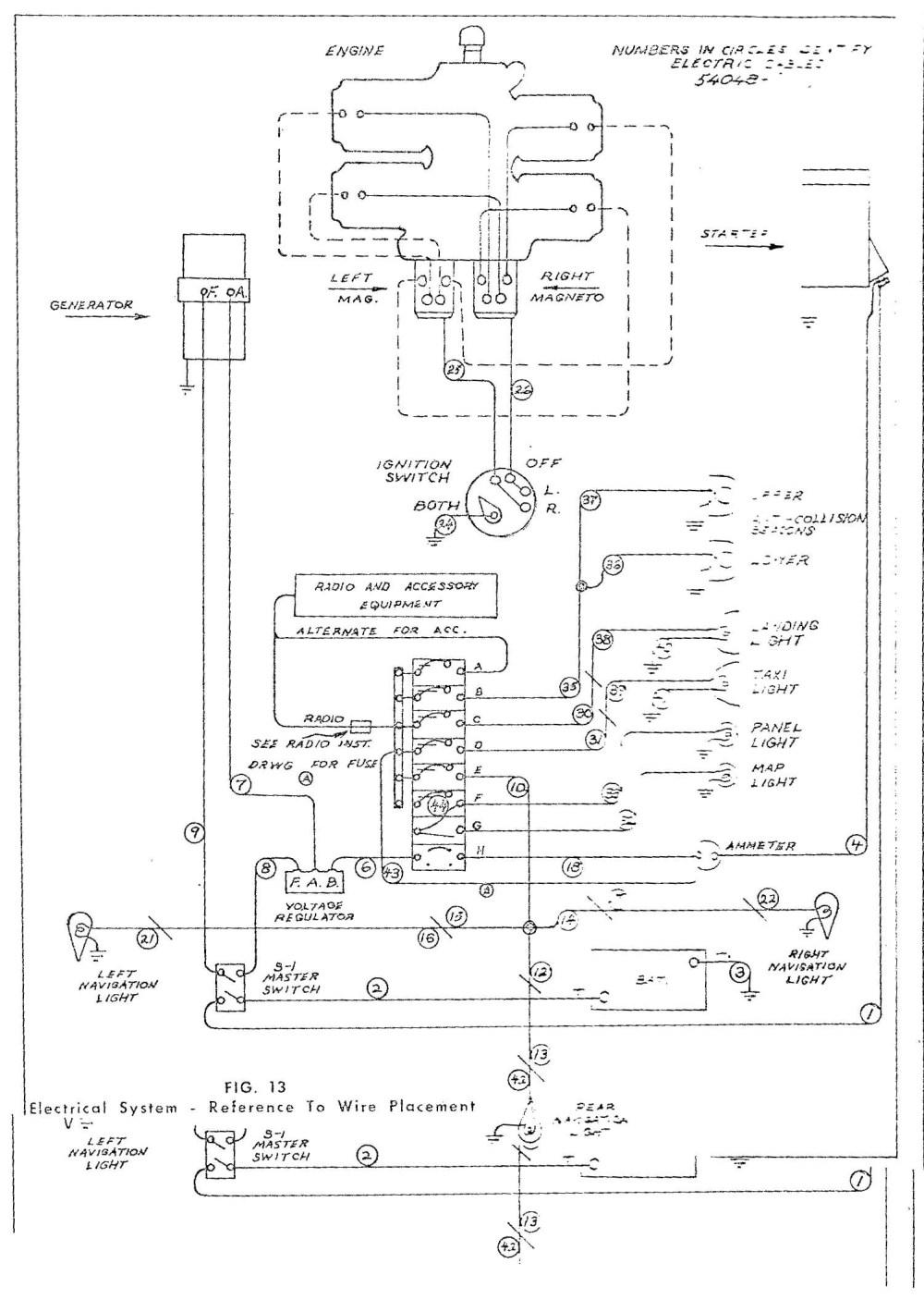medium resolution of siemens shunt trip breaker wiring diagram wiring diagram for shuntsiemens shunt trip breaker wiring diagram wiring