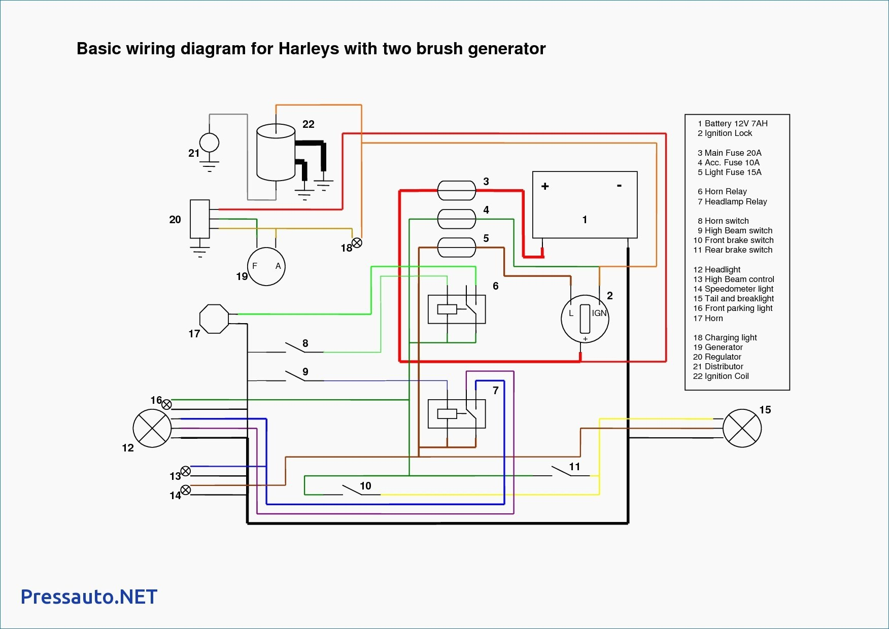 hight resolution of simple chopper wiring diagram unique coil wiring diagram diagram related post