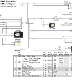 simple chopper wiring diagram simple wiring diagram harley chopper wiring diagram basic chopper wiring diagram [ 3142 x 2401 Pixel ]