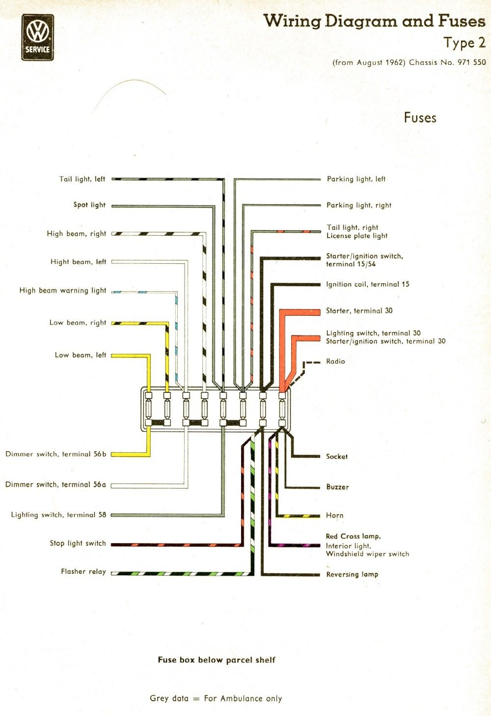 medium resolution of smart car fuse box diagram 2008 vw fuse box wiring diagram my