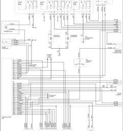 smart fortwo fuse box layout wiring diagram compilationsmart fortwo fuse box manual e book 2004 smart [ 1745 x 2260 Pixel ]