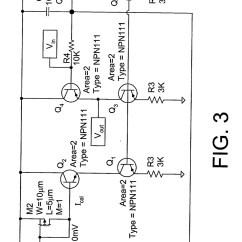 Street Lighting Circuit Wiring Diagram Led With Switch Solar Light Cheap All In One Outdoor