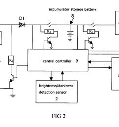 circuit diagram zen of solar related post [ 1949 x 1028 Pixel ]