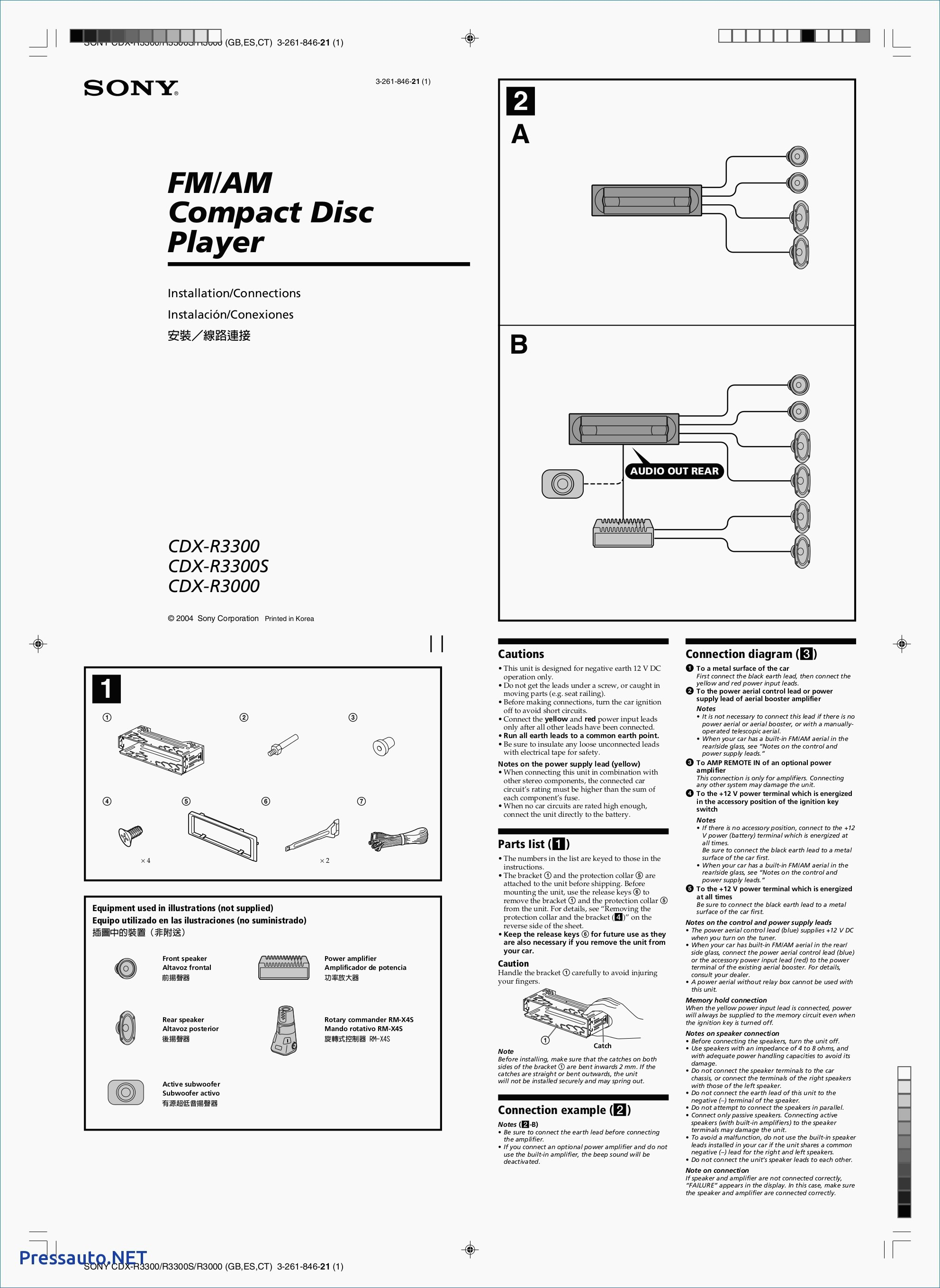 related with sony cdx gt57up wiring diagram