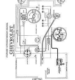 model t ford wiring diagrams free image wiring diagram engine wire rh ingredican co ford model [ 1600 x 2164 Pixel ]