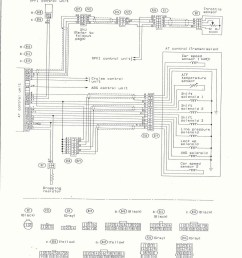 2005 subaru forester engine diagram wiring library 2014 subaru forester 2 5xt subaru engine diagram [ 1186 x 1636 Pixel ]