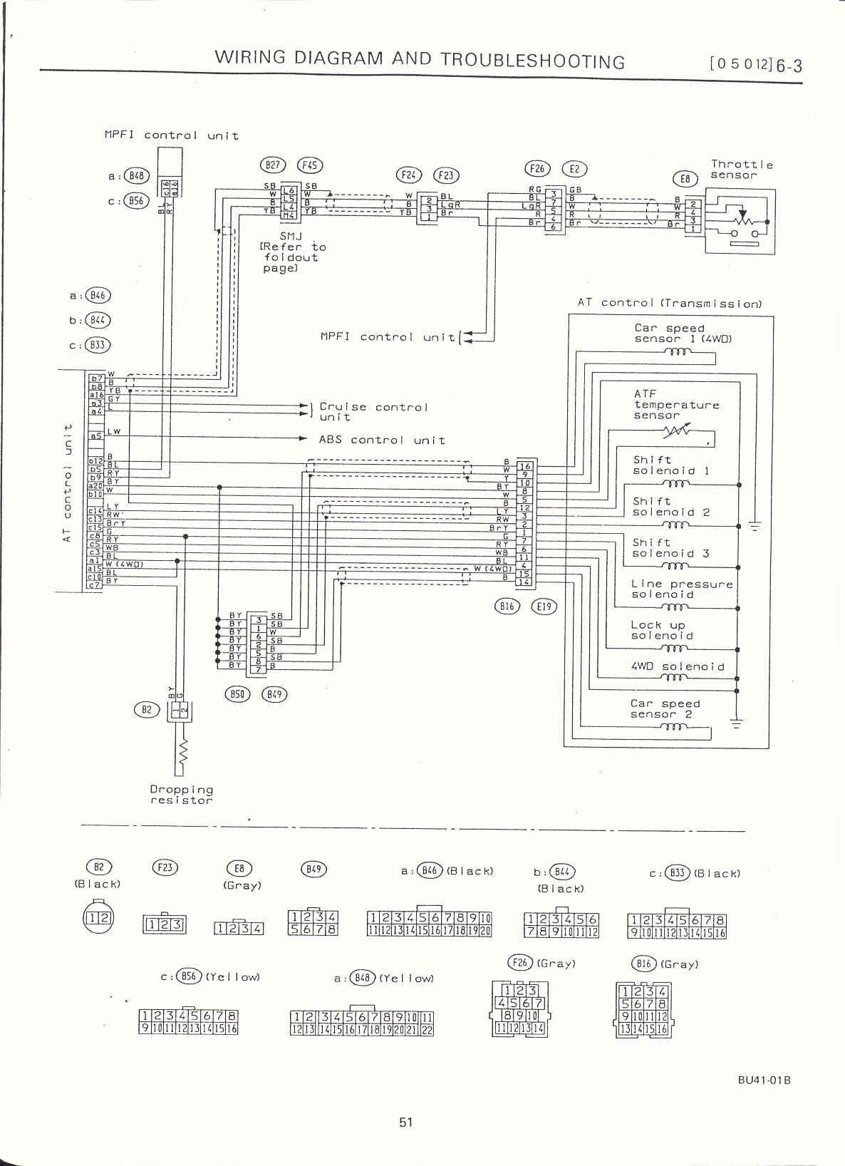 hight resolution of 2005 subaru forester engine diagram wiring library 2014 subaru forester 2 5xt subaru engine diagram