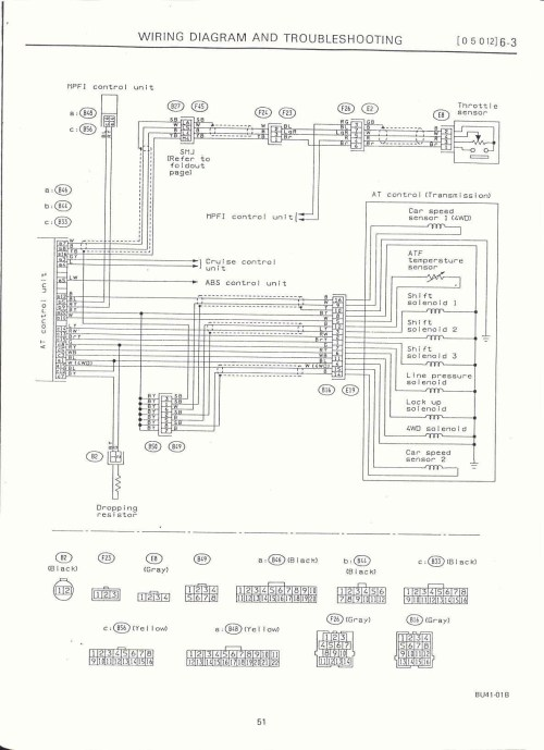 small resolution of 2005 subaru forester engine diagram wiring library 2014 subaru forester 2 5xt subaru engine diagram