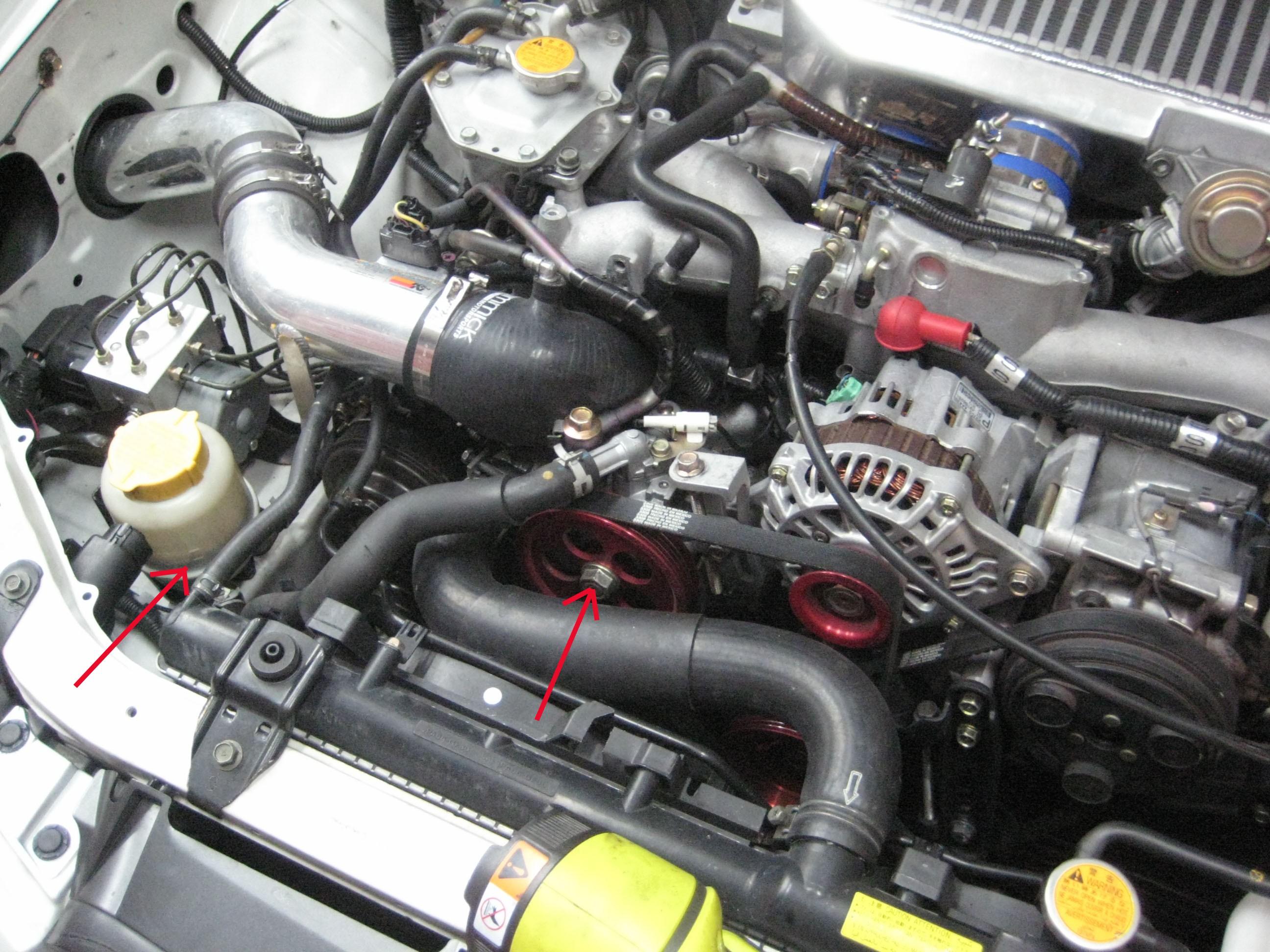 Wiring Diagram 2003 Mitsubishi Lancer Get Free Image About Wiring