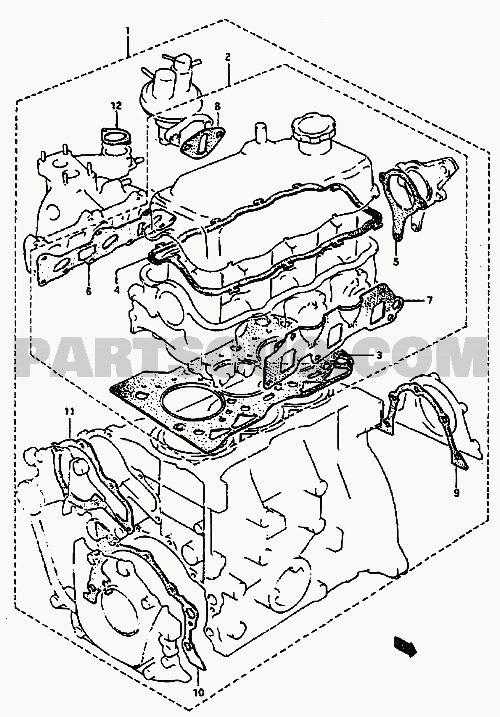 Suzuki Swift Engine Diagram Suzuki Door Schematic Wiring