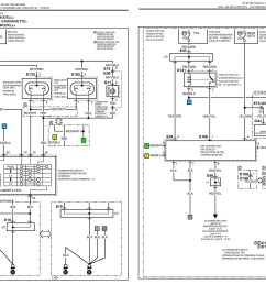 suzuki xl7 electrical diagram wiring diagrams rh casamario de 2002 suzuki xl7 wiring diagram suzuki xl7 stereo wiring diagram [ 2243 x 1610 Pixel ]