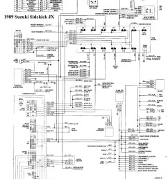 suzuki door schematic car wiring diagrams explained u2022 rh ethermag co 2000 suzuki grand vitara engine [ 2461 x 3151 Pixel ]
