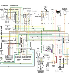 1982 suzuki motorcycle wiring diagrams wiring diagrams img rh 1 andreas bolz de subaru wiring harness diagram suzuki outboard wiring harness diagram [ 1995 x 1284 Pixel ]