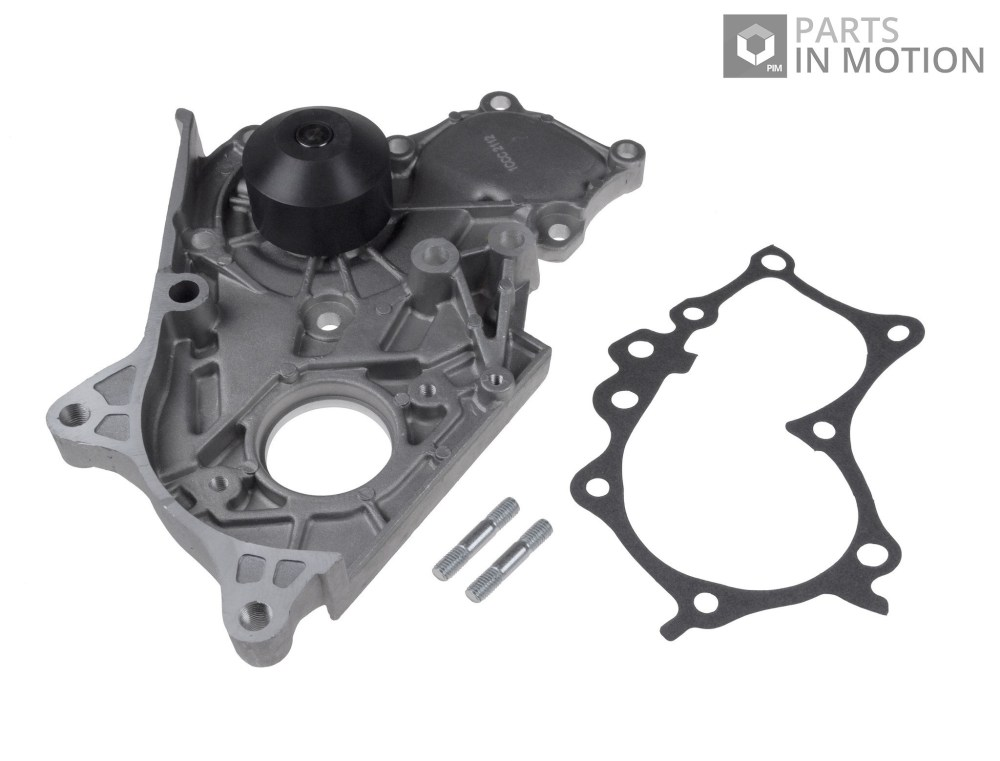 medium resolution of toyota avensis engine diagram car water pump diagram great description about 97 rav4