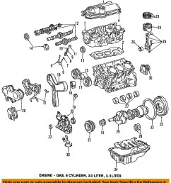 toyota camry engine parts diagram 1998 camry fuse diagram wiring  [ 1383 x 1594 Pixel ]