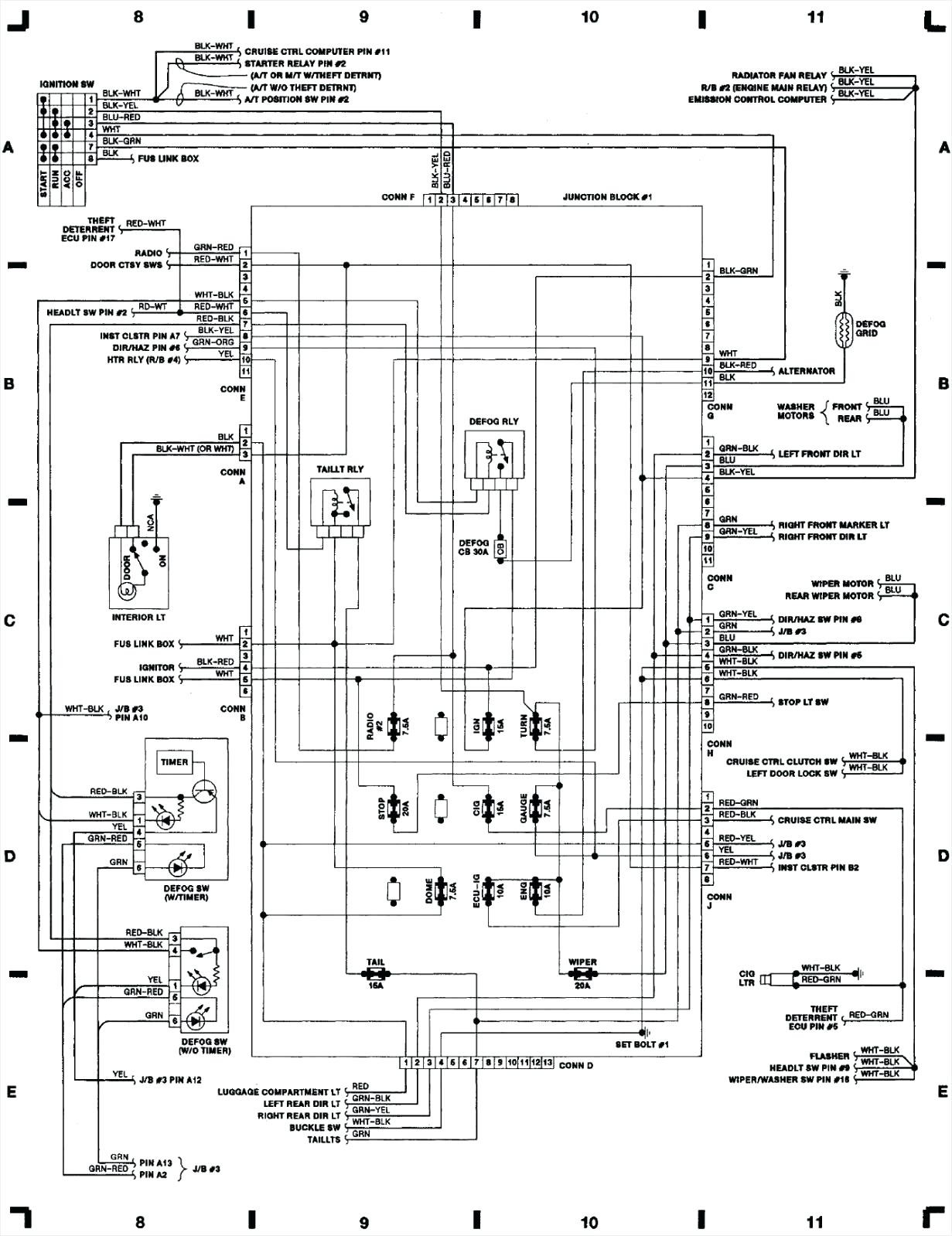hight resolution of toyota camry engine parts diagram 1997