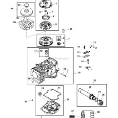 John Deere Wiring Diagram L100 Atwood Rv Furnace Parts Imageresizertool Com
