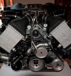 1999 bmw 740il engine diagram product wiring diagrams u2022 2001 bmw 740il 1999 bmw 740il [ 1807 x 1200 Pixel ]