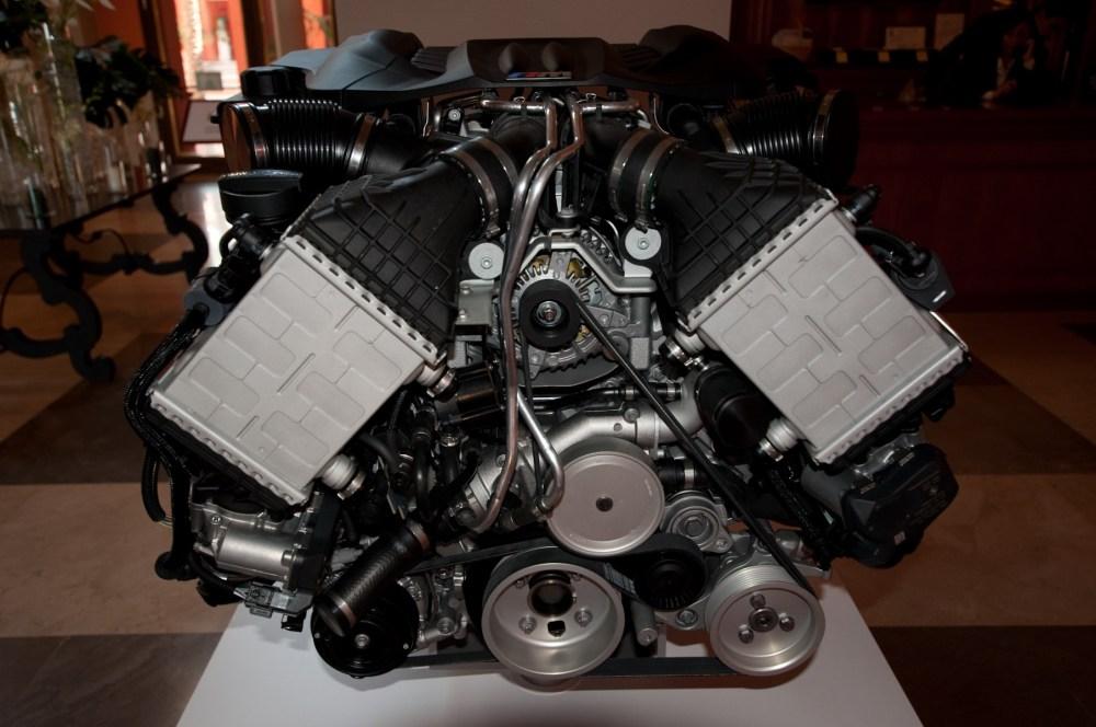 medium resolution of 1999 bmw 740il engine diagram product wiring diagrams u2022 2001 bmw 740il 1999 bmw 740il