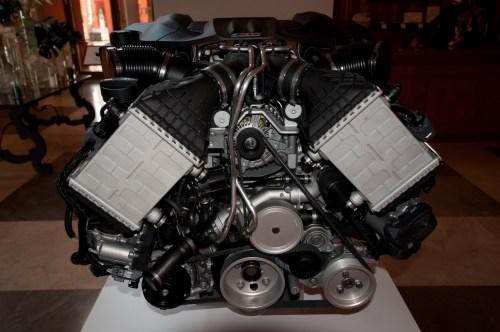 small resolution of 1999 bmw 740il engine diagram product wiring diagrams u2022 2001 bmw 740il 1999 bmw 740il
