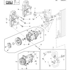 Vauxhall Astra G Wiring Diagram Travel Trailer Electrical Fuse Box Layout Library