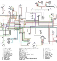 opel fuel pressure diagram wiring diagram week vauxhall fuel pressure diagram [ 2586 x 1748 Pixel ]