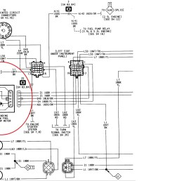vdo trim gauge wiring diagram wiring diagram db vdo wiring diagram vdo rudder gauge wiring diagram [ 1620 x 1284 Pixel ]