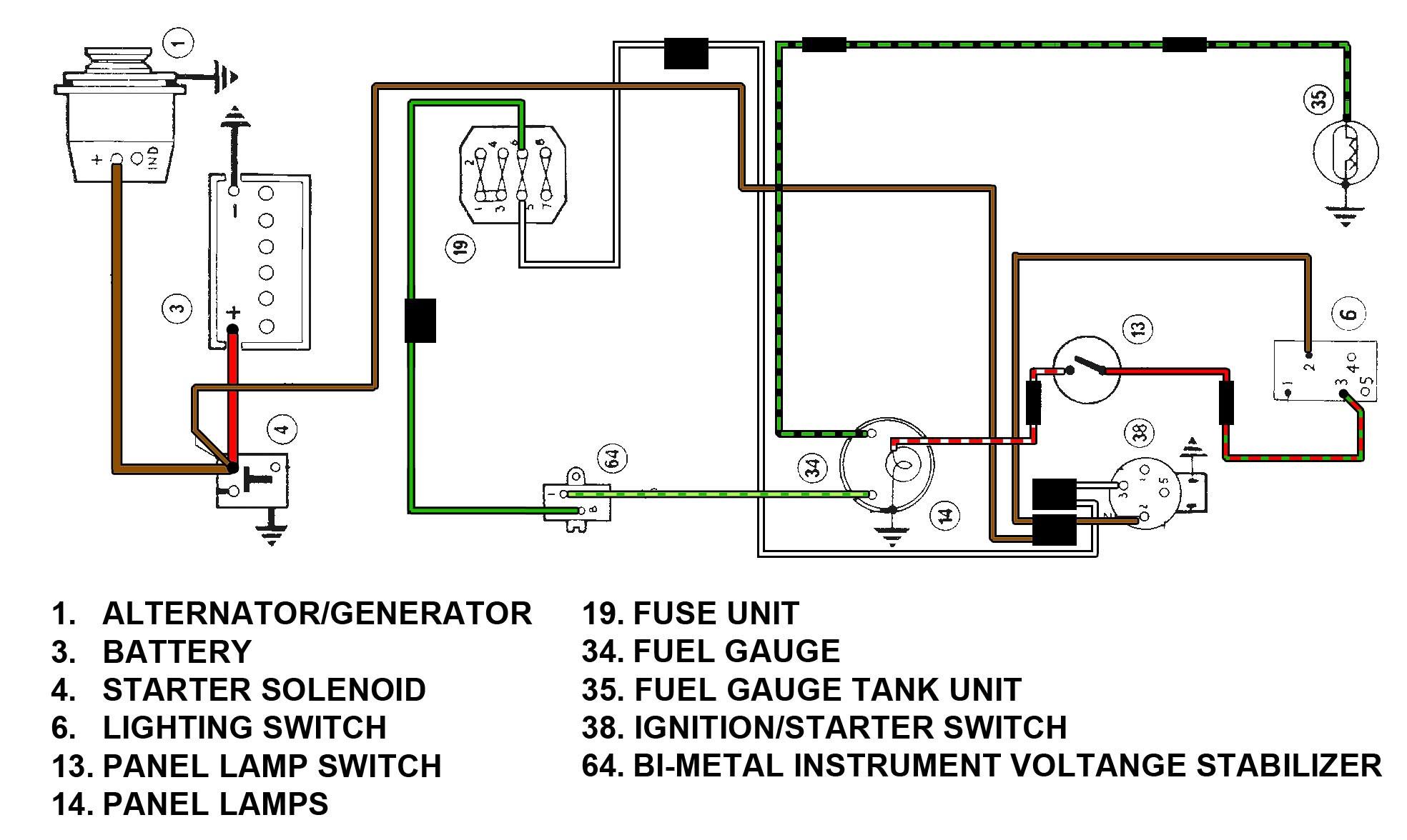 hight resolution of vdo cht gauge wiring diagram everything wiring diagram vdo cht gauge wiring diagram