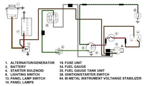 small resolution of vdo cht gauge wiring diagram everything wiring diagram vdo cht gauge wiring diagram