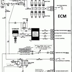 Spotlight Wiring Diagram Holden Colorado For Push Button Start Vn V6 And Schematics