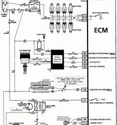 vn v8 wiring diagram vn commodore wiring diagrams wire center u2022 rh flrishfarm co [ 1480 x 2140 Pixel ]