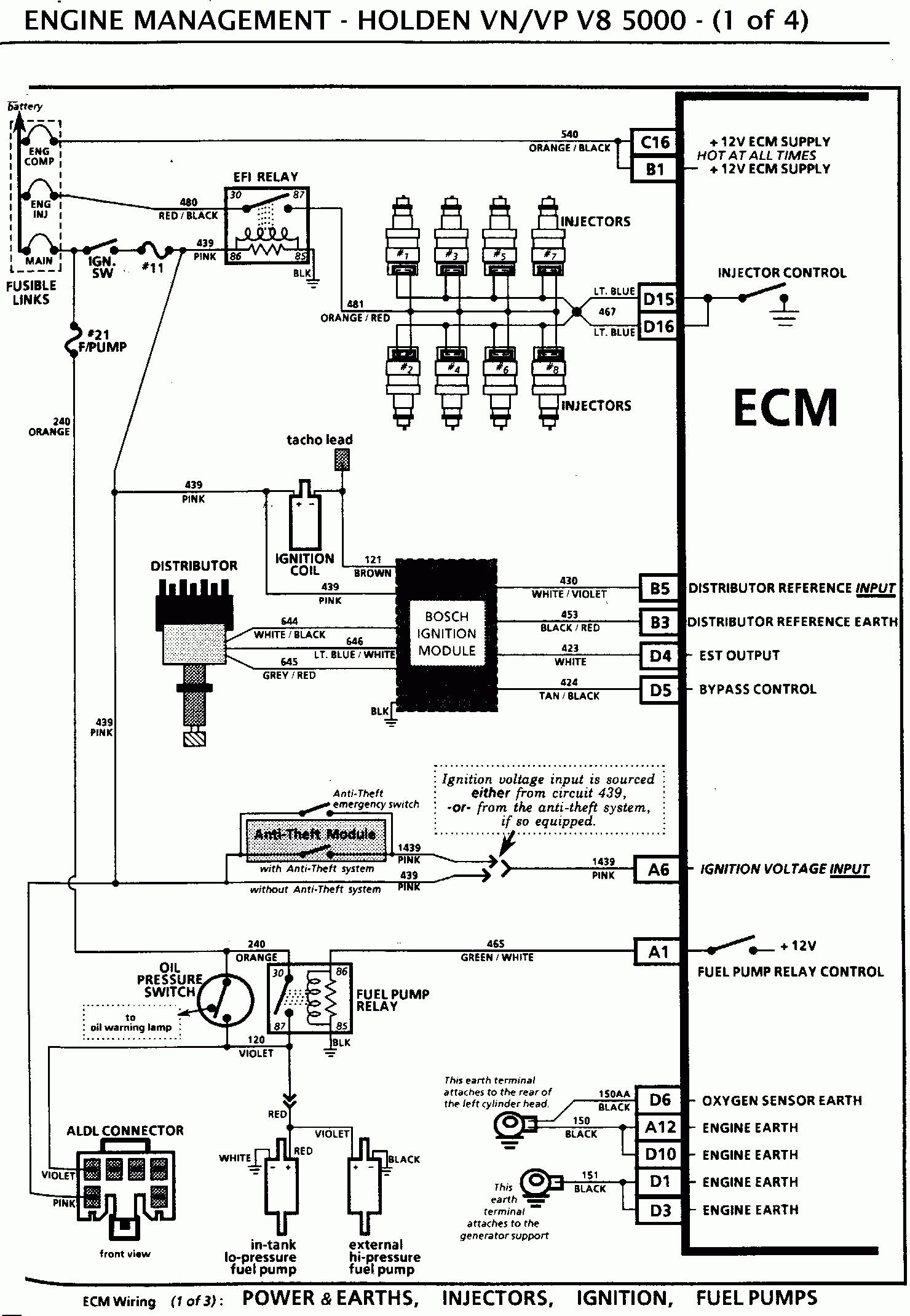 hight resolution of vn v8 wiring diagram vn commodore wiring diagrams wire center u2022 rh flrishfarm co