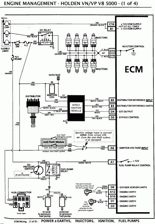 small resolution of vn v8 wiring diagram vn commodore wiring diagrams wire center u2022 rh flrishfarm co